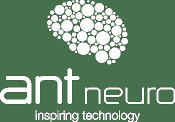 logo_ant_white_72dpi_web