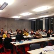 Workshop_December_2017 - 4